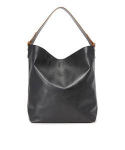 Danielle Foster | Kit Hobo Bag