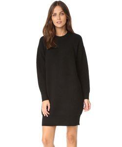 Demylee | Tessie Sweater Dress