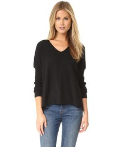 Demylee | Florence Cashmere Sweater