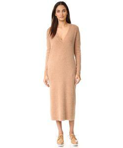 Demylee | Jonie Sweater Dress
