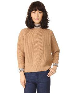 Demylee | Chelsea Sweater