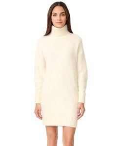 Demylee | Yulia Sweater Dress