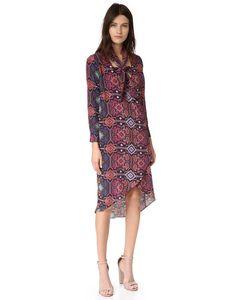 Sam & Lavi   Cadee Dress