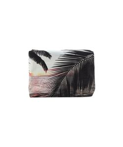 Samudra   Косметичка Molokai Palm