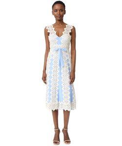 Catherine Deane | Harper Dress