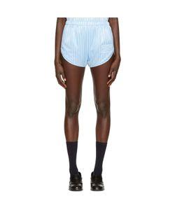 Martine Rose | Running Shorts