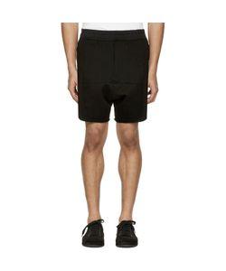 Julius | Dust Shorts