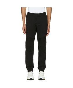 Belstaff | New Ashdown Lounge Pants