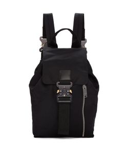 Alyx | Tank Backpack
