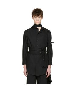 Craig Green | Cotton Long Shirt