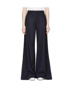 Jacquemus   Le Pantalon Gardian Trousers