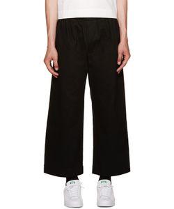Phoebe English   Wide-Leg Trousers