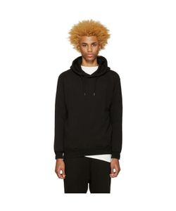 Undecorated Man | Zip Hoodie