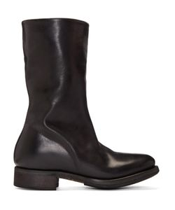 Cherevichkiotvichki | Country Goodyear Boots
