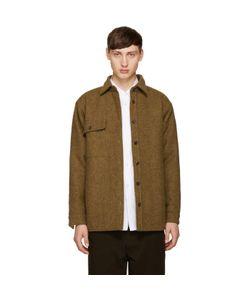 Bless | Woodhacker Jacket