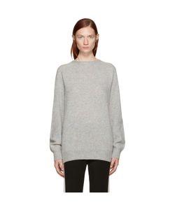 Bless | Pearlpad Sweater