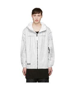 Ueg | Machine 2 Jacket