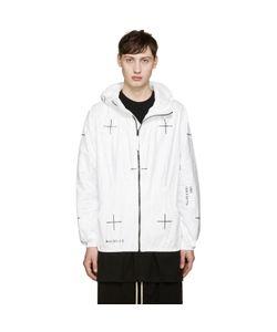 Ueg | Machine 1 Jacket