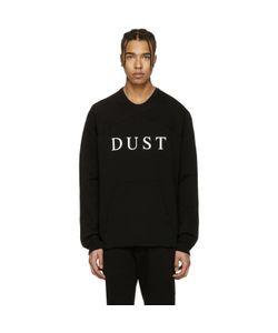 Julius | Dust Pullover