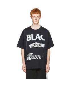 Facetasm | Bla T-Shirt