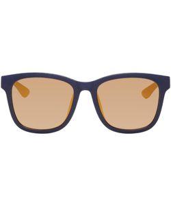 Mykita   Levante Sunglasses