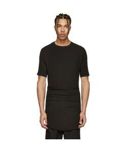 Alexandre Plokhov | Jersey Drawstring T-Shirt