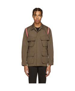 99 Is | 99 Is Zip Sleeve Jacket