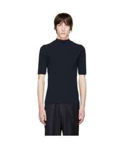 Cmmn Swdn | Ribbed Shea Sweater
