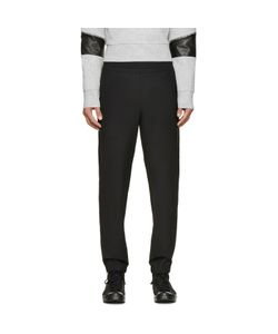 Tim Coppens | Wool Lux Lounge Pants