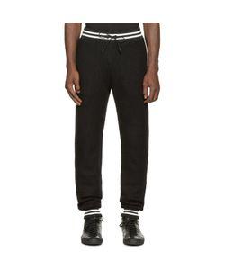 Giuliano Fujiwara | Knit Jogging Pants