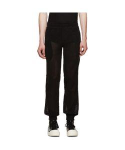 Pigalle | Mesh Lounge Pants