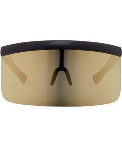 Mykita   Bernhard Willhelm Edition Daisuke Sunglasses