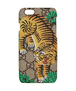 Gucci | Tiger Iphone 6 Case