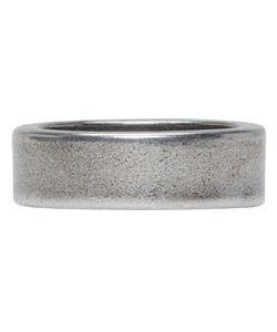 Goti | Band Ring