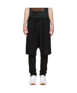 Ueg | Legging Shorts