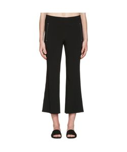 Calvin Klein Collection   Kick Flare Lounge Pants