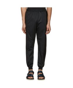 Cottweiler | Signature Shade Track Pants