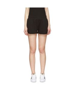 T by Alexander Wang | Gym Shorts