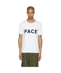Facetasm | Face T-Shirt