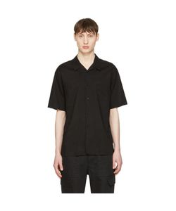 Undecorated Man | Pocket Shirt