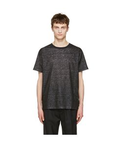 Calvin Klein Collection   Rovel T-Shirt