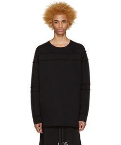 Ueg | Sliced Pullover