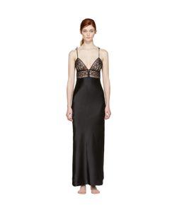 Stella McCartney   Ophelia Whistling Nightgown