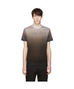 Calvin Klein Collection   Podlas T-Shirt