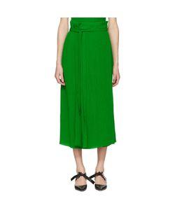 Protagonist   26 Skirt