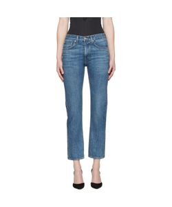 Brock Collection | Wright Jeans