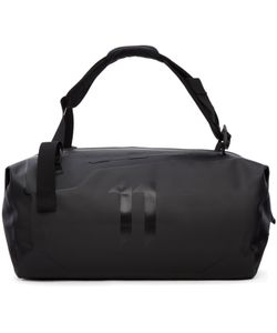 11 By Boris Bidjan Saberi | Waterproof Duffle Bag