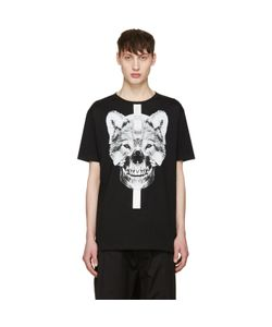 Marcelo Burlon County Of Milan | Moises T-Shirt