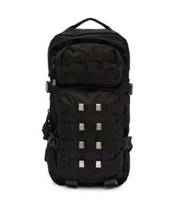 Alyx | Fragment Edition Military Straps Backpack