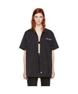 Alyx | Dickies Edition Shirt
